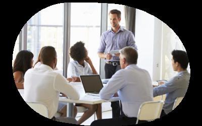 ¿Atrapado en una reunión de trabajo? Emociones ayudan a realizar encuentros productivos