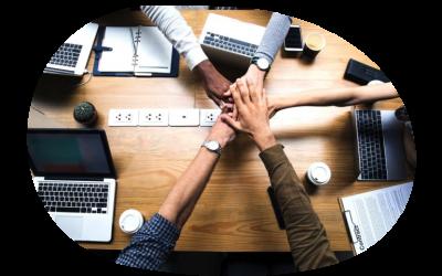 Las Redes sociales impactan en estilos de relaciones en el mundo laboral