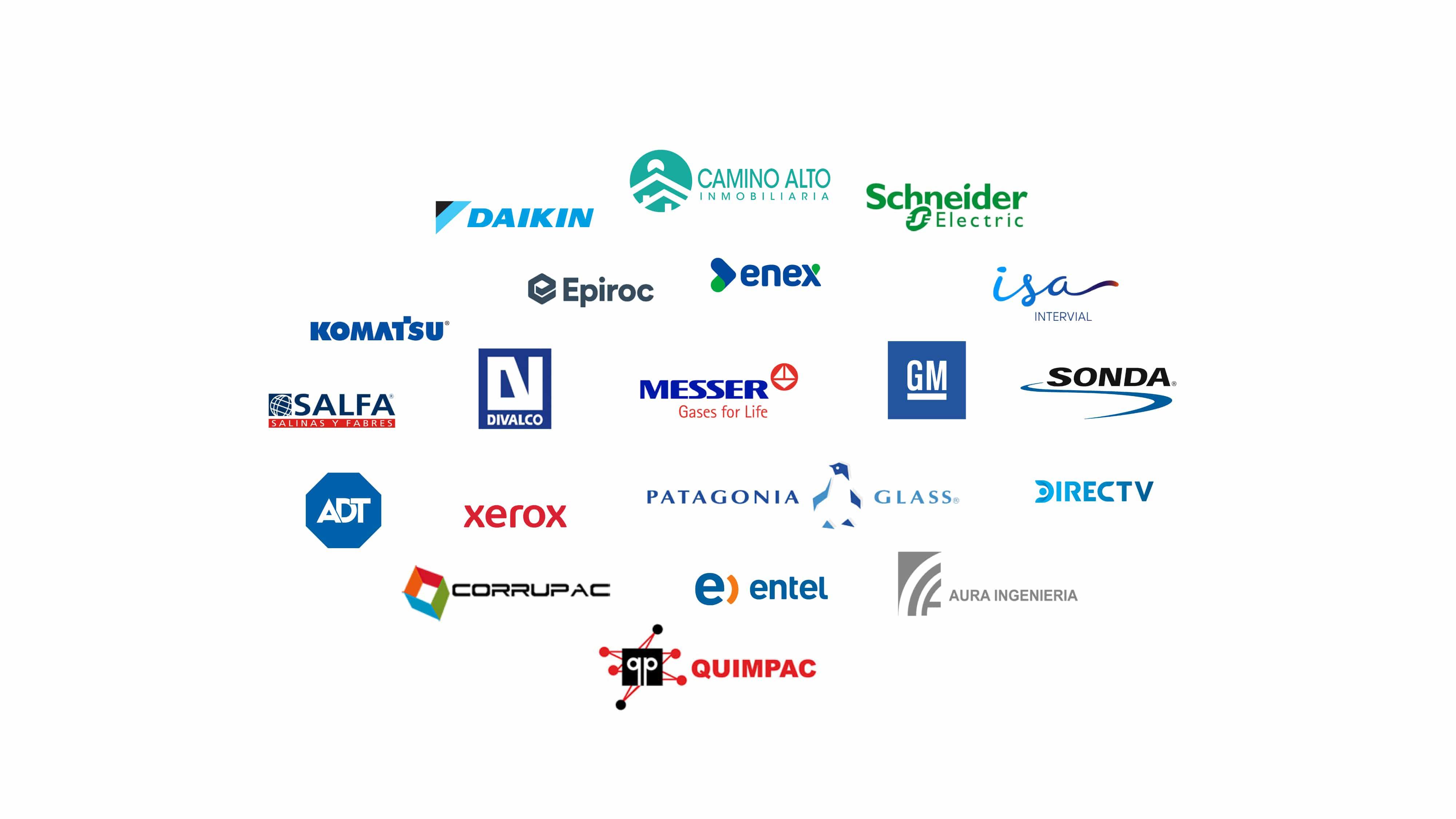 clientes 2_mineria, industria, constru y telecomu