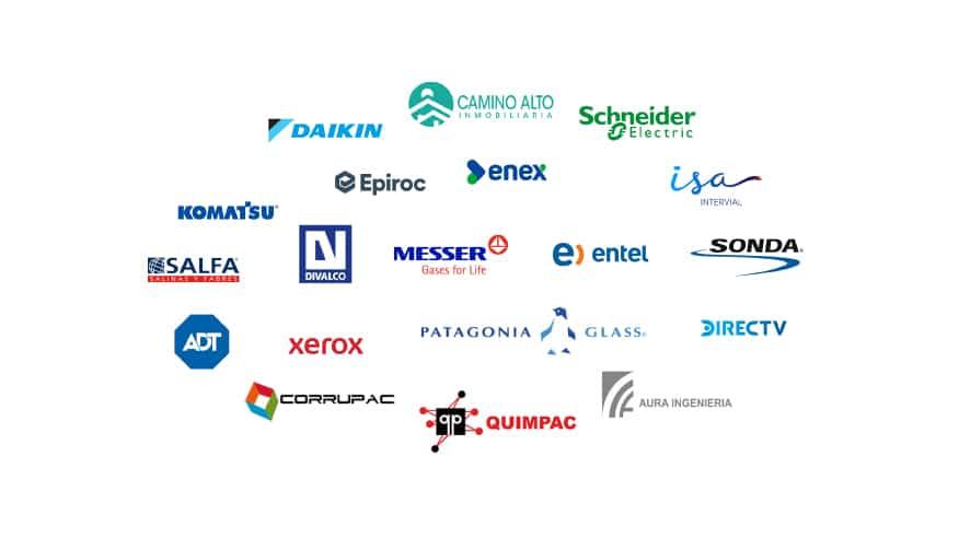 clientes_mineria,-industria,-constru-y-telecomu_2021