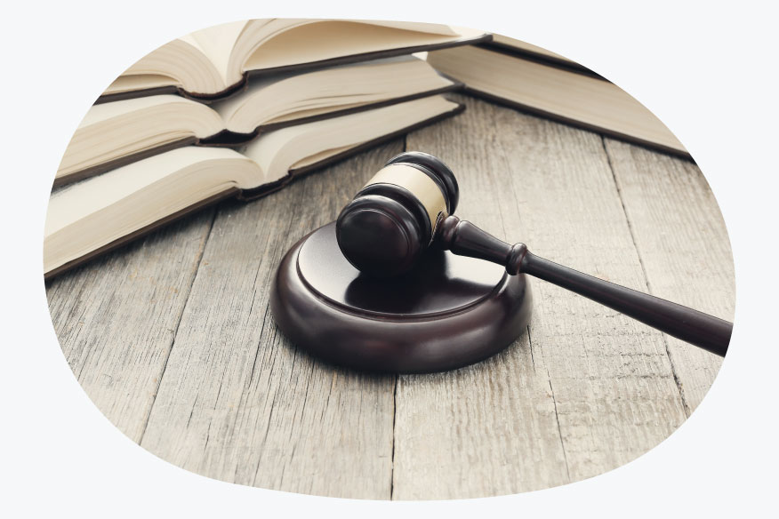 Publicación la Ley 21.361, un importante paso en la simplificación y celeridad de los instrumentos laborales