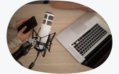 Podcast de autogestión en las organizaciones